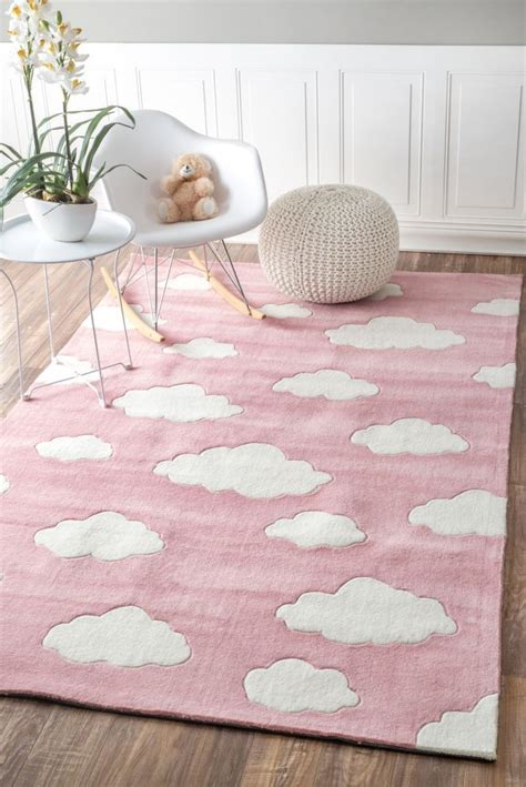 pink rug for room for vivis room serendipity ev28 pink rug rugs miss j s bedroom pink