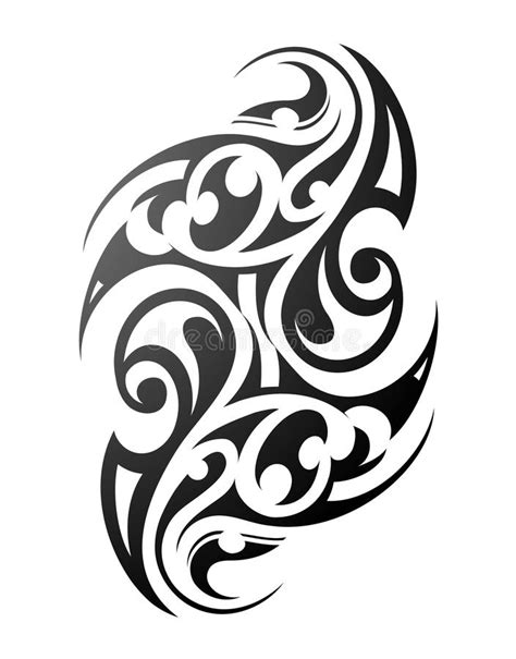 Maori Bedeutung Symbole 5291 maori bedeutung symbole maori bedeutung