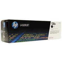 Toner Hp Cb540a Crg116bk Ce320a Cf210a Black Compatible ce320a toner price harga in malaysia wts in lelong