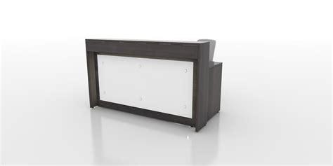 sleek office furniture sleek reception desk new modern office furniture