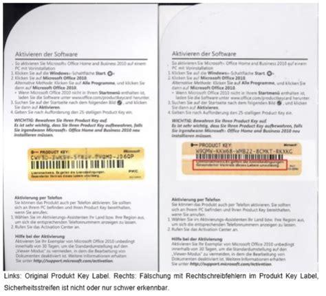 gefängniskleidung deutschland microsoft warnt vor gef 195 164 lschter software in deutschland