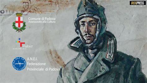 imi internati militari italiani i m i internati militari italiani la vita nei lager