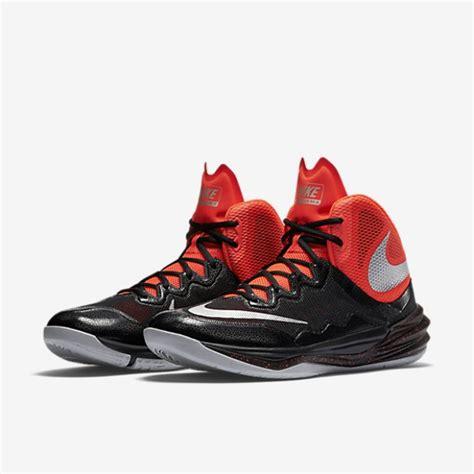 Sepatu Basket Nike Dibawah 1 Juta jual sepatu basket nike prime hype df 2