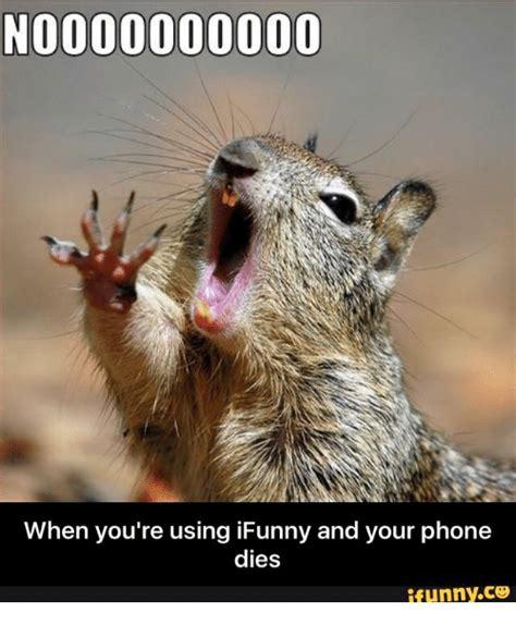 Gopher Meme - 25 best memes about funny gopher funny gopher memes