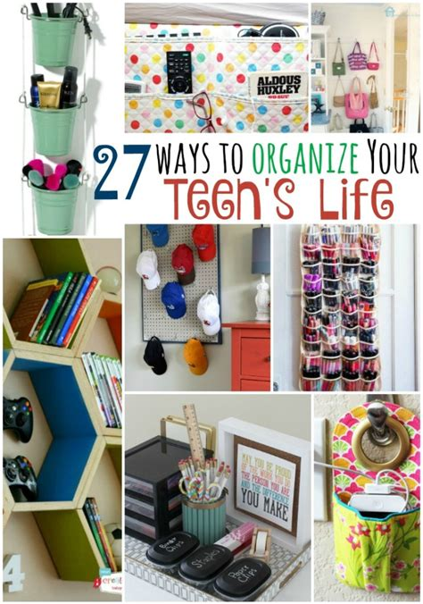 pictures diy ideas for organizing your shop 27 ways to organize your s tatertots and jello bloglovin