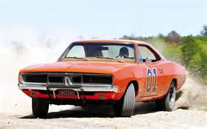 General Dodge Charger 1969 Dodge Charger General Wallpaper Image 131