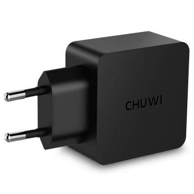 Chuwi A 100 Hi Charge 1 Port Charge 3 0 Black Murah chuwi a 100 hi charge 1 port charge 3 0 black jakartanotebook