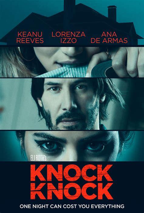 film knock knock knock knock hd trailers net hdtn