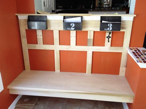 mudroom bench height mudroom bench height make mud room bench with drawers marku home design