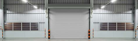 How To Install Overhead Garage Door Garage Doors From Overhead Door Include Residential Garage Doors And Commercial Doors