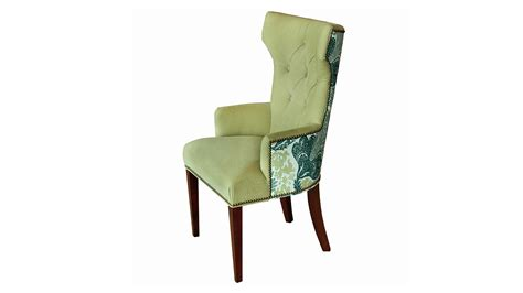 plush dining room chairs plush dining room chairs chairs stylish decoration