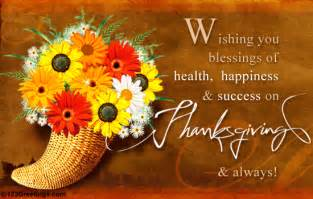 heartfelt thanksgiving wishes free specials ecards greeting cards 123 greetings