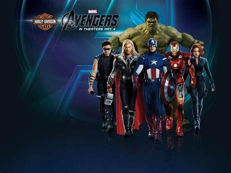 backdrop design avengers the avengers harley davidson wallpaper the avengers