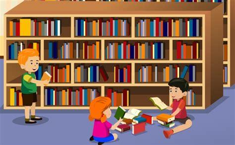aprire una libreria per bambini come aprire una libreria per bambini arriva il corso per