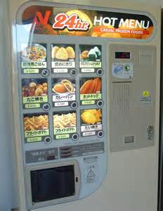 snack machine business vending machine for sale in miami us machine