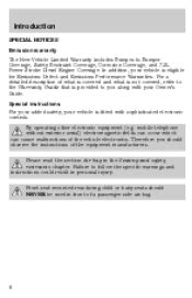 car engine repair manual 2002 ford crown victoria engine control 2002 ford crown victoria owner s manual
