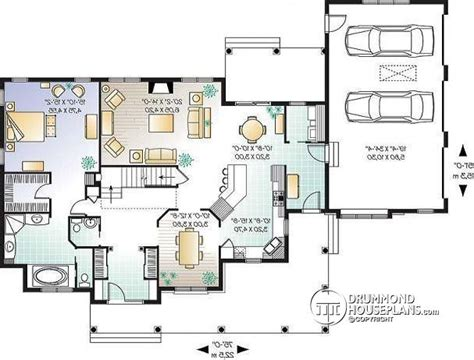 4 bdrm house plans 4 bdrm ranch house plans home design and style