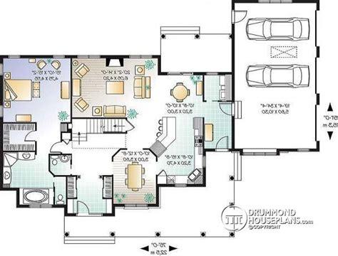 4 Bdrm House Plans 4 bdrm ranch house plans home design and style