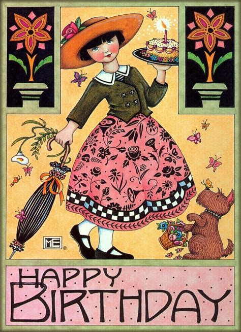 images  mary engelbreit  pinterest mothers happy easter   wallpaper