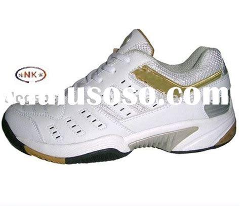 hibbett sports tennis shoes hibbett sports tennis shoes hibbett sports tennis shoes