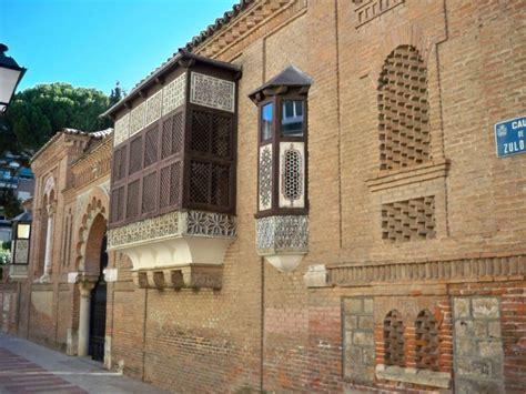 moorish architecture 52 best images about tmk al andalus on pinterest cordoba