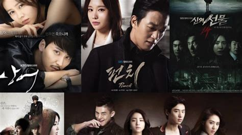 film korea tersedih bikin nangis bikin nangis 5 drama korea yang pasti bikin kamu nangis