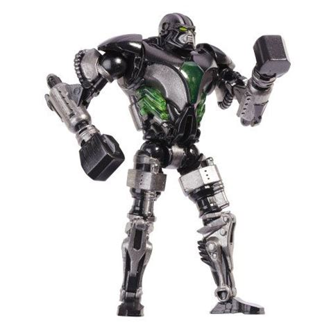 robot film old old movie robots real steel movie and classic science