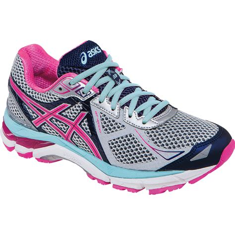 womens wide running shoes asics gt 2000 3 2e womens wide running shoe