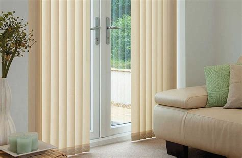 best window treatments glass window best window treatments for sliding glass doors