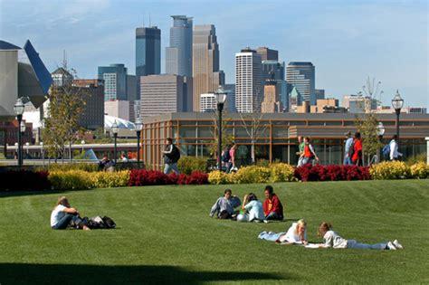 Best Mba Schools In Minnesota by Top 20 Bachelor S Degree Programs In Healthcare