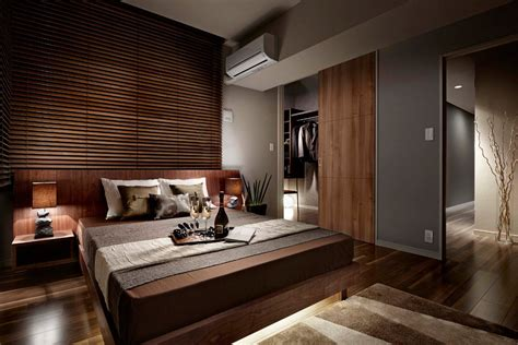 synonyms for bedroom synonym for bedroom 28 images villa beyond synonym for