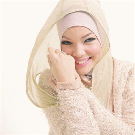 galery foto hijab foto wanita cantik berhijab 2014 terbaru gambar kata