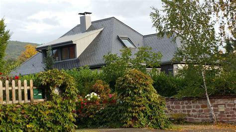 r 233 alisations de couverture de toitures