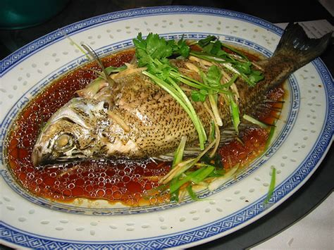 new year whole fish recipes steamed whole fish outboard motor