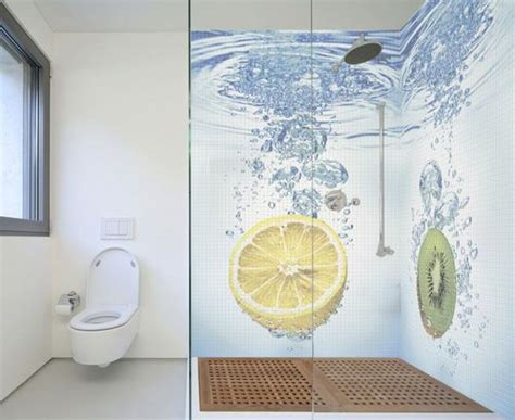 wall tile designs for modern life and style
