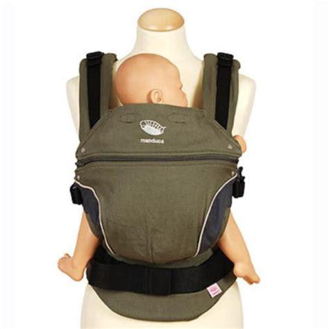 Manduca Baby Carrier manduca baby carrier birth partner