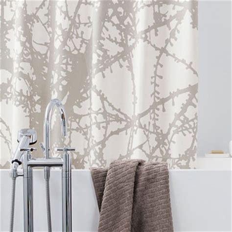 shower curtains designer bathroom shower curtain