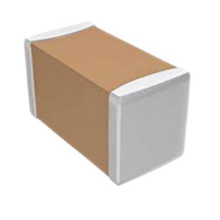 ceramic capacitor tdk c3216x7t2j473k160ac tdk 47nf multilayer ceramic capacitor mlcc 630v dc 177 10 x7t dielectric