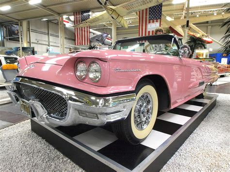 free service manuals online 1958 ford thunderbird interior lighting service manual 1958 ford thunderbird how to clear the abs codes kamxrs 1958 ford thunderbird