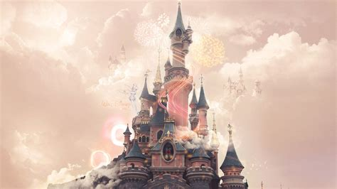 Disney Wallpaper Deviantart | disney wallpaper by neywa on deviantart