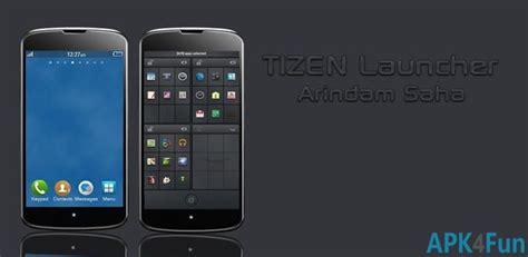 tizen launcher apk 1 0 tizen launcher apk apk4fun - Tizen Apk
