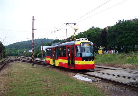 What Do Search For Most File Most N 225 Draž 237 Tram 314 Vario Lf Naj 237 žd 237 Do N 225 Stupn 237 Zast 225 Vky Jpg