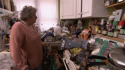 ottawa at risk of losing ottawa hoarding support services there is