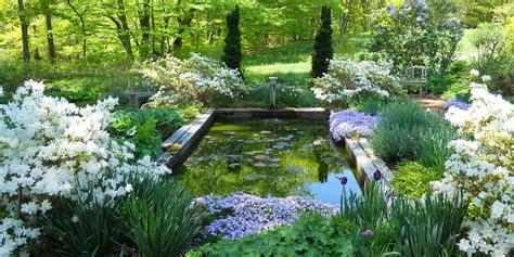 Landscaper In Ri Andrew Grossman Landscape Design Landscape Design