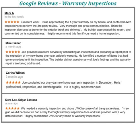 inspiring how do home inspections work images best ideas