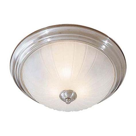 fluorescent ceiling light fixture bellacor fluorescent