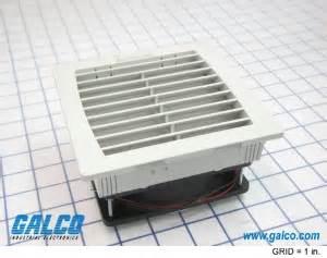 pfannenberg filter fan catalog 11622804055 00 pfannenberg filter fans galco