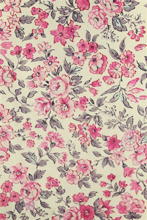 vintage pattern wallpaper tumblr vintage wallpapers tumblr group 51