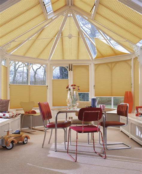 conservatory interior ideas uk conservatory interior design ideas