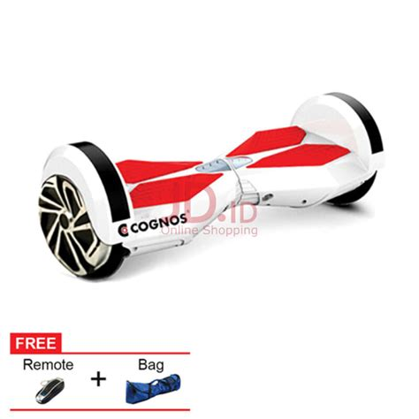 Hoverboard 8 Inch Garansi 1 Tahunbluetooth Smartwheel jual onix hoverboard segway 8 quot two wheel balance smart scooter white m2 store sm